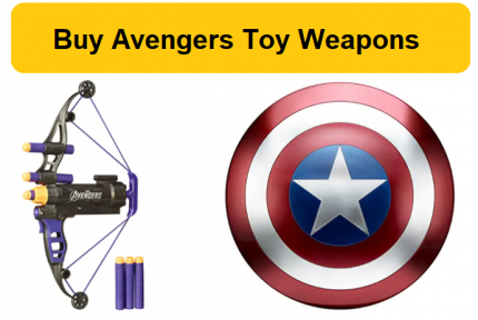 gallery/avengers weapons