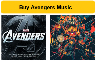 gallery/avengers party music